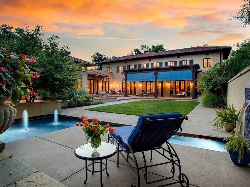 Fantastic 1919 Villa Luxury Log Cabin 1940S Charmer Co Wow Download Free Architecture Designs Terstmadebymaigaardcom