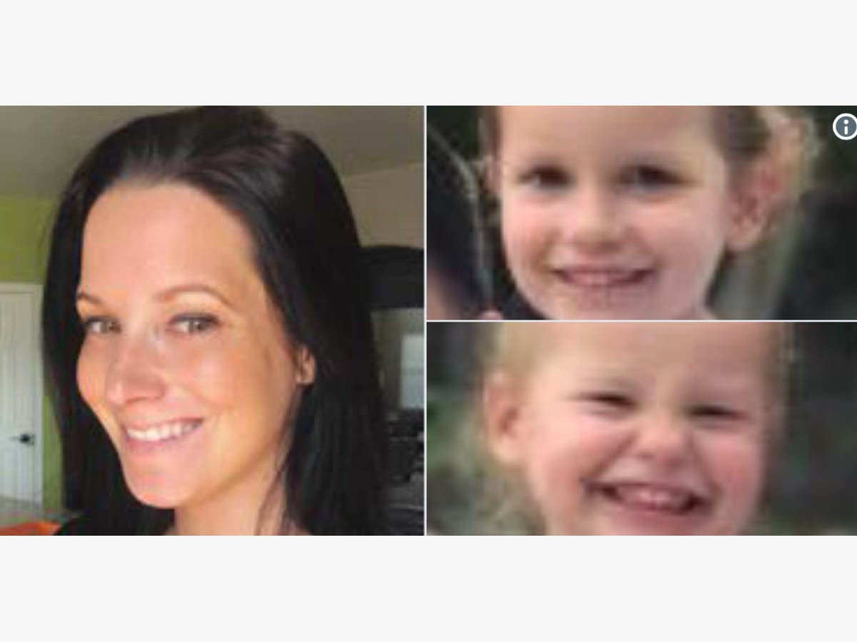 5 Fast Facts About Homicide Of Shanann Watts And 2 Daughters