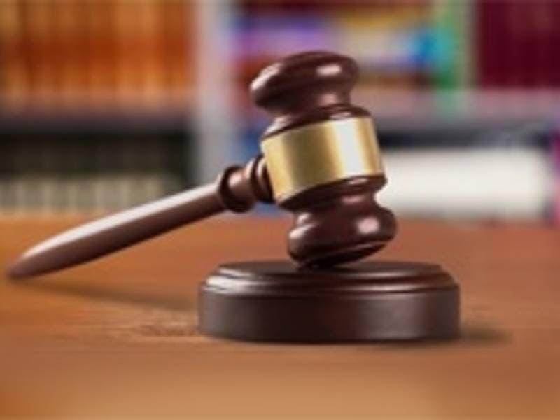 DaVita Reaches $270 Million Settlement For Medicare Fraud