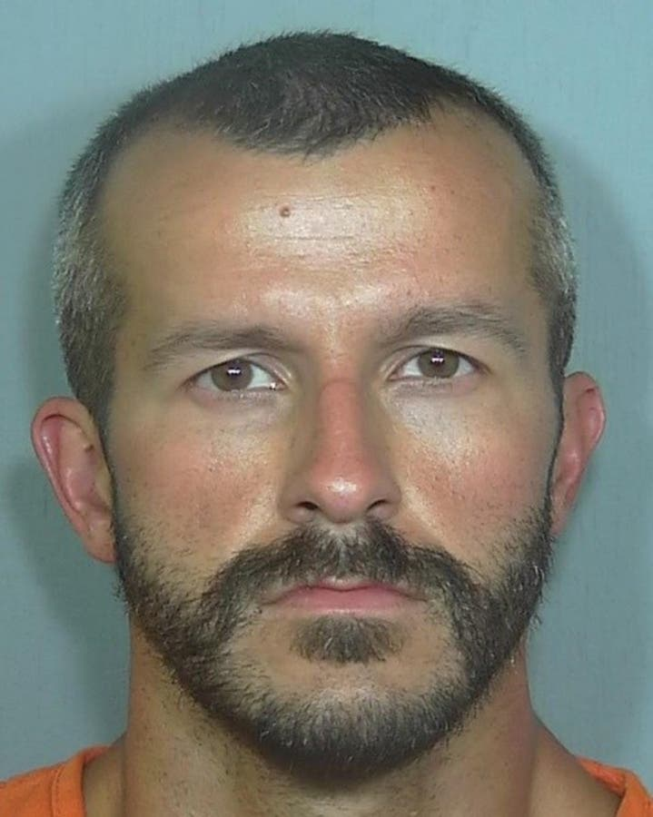 Chris Watts' Mistress Went To Police Before His Arrest | Broomfield