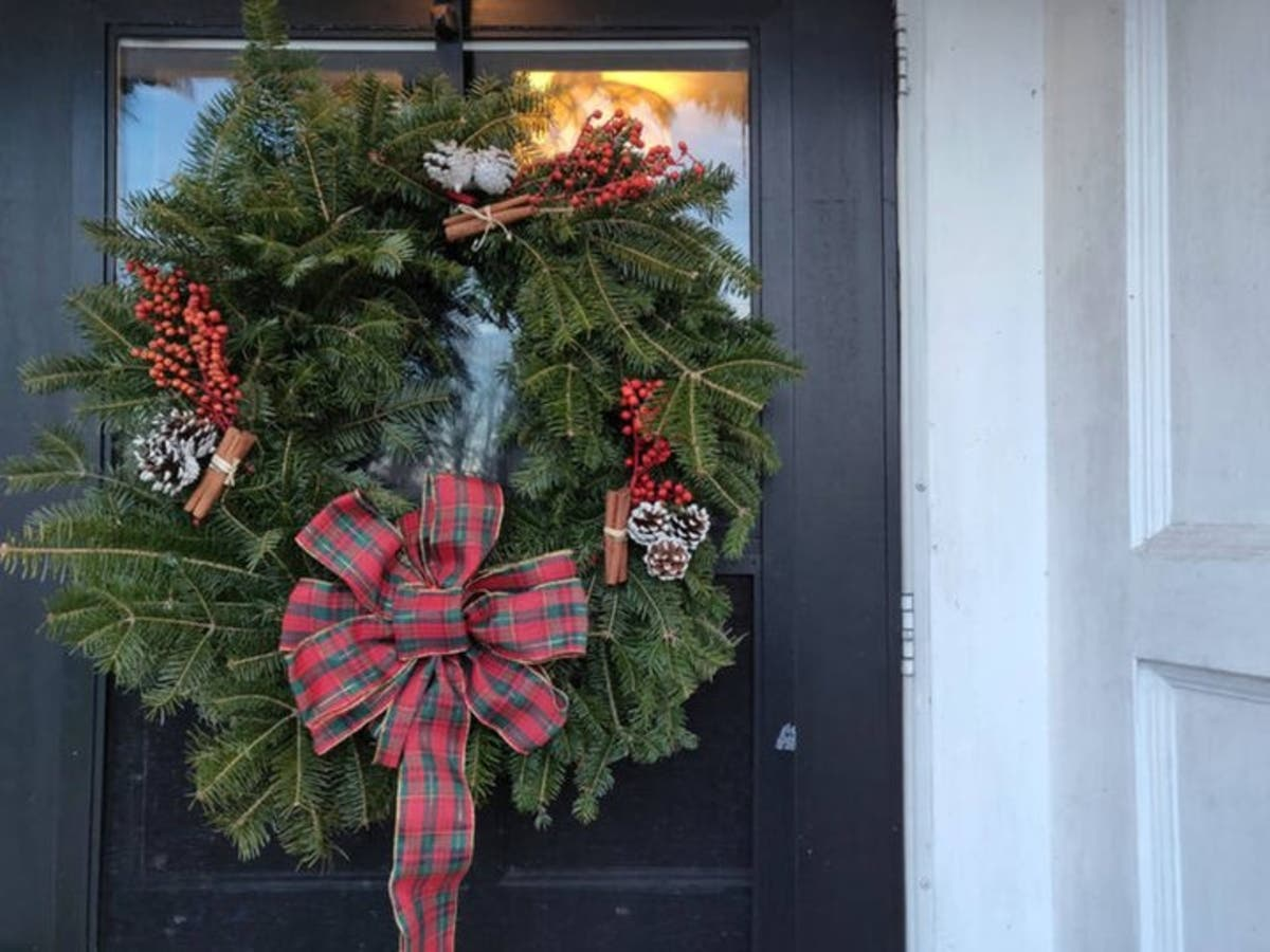 Christmas Things To Do Near Me.Last Weekend Before Christmas Things To Do In Arvada