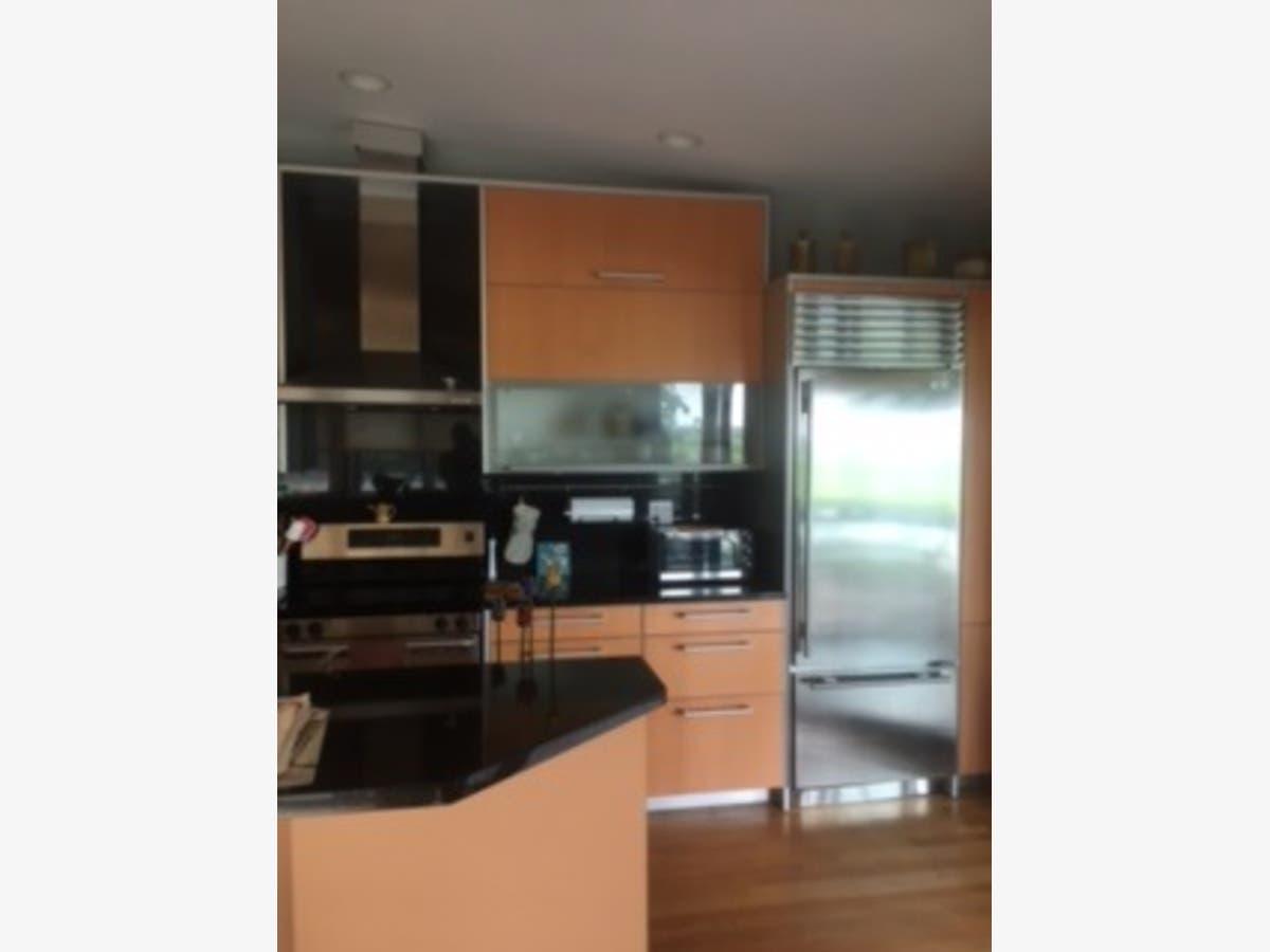 Elegant German Poggenpohl Kitchen Set ($9,000)   Newington