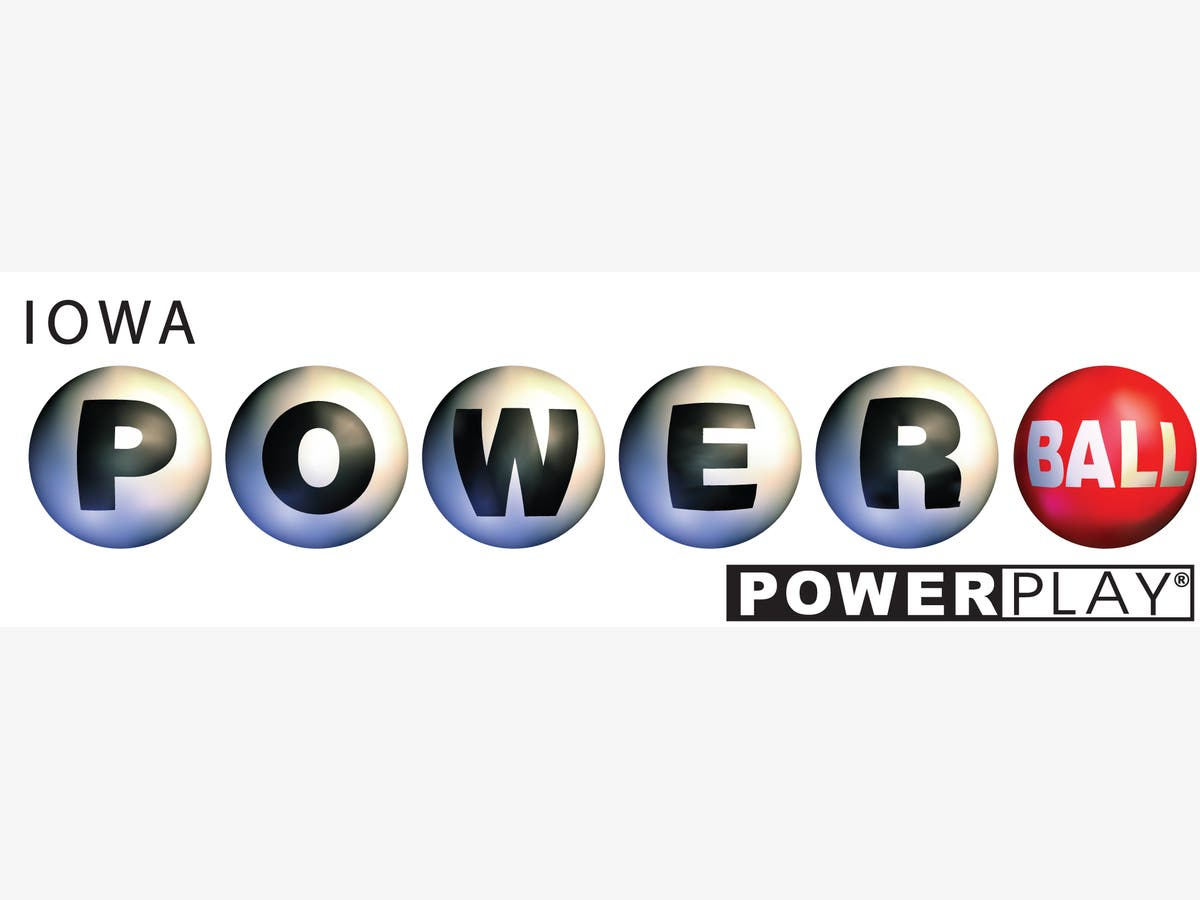 Powerball: Winning Numbers For $460 Million Jackpot | Des Moines, IA