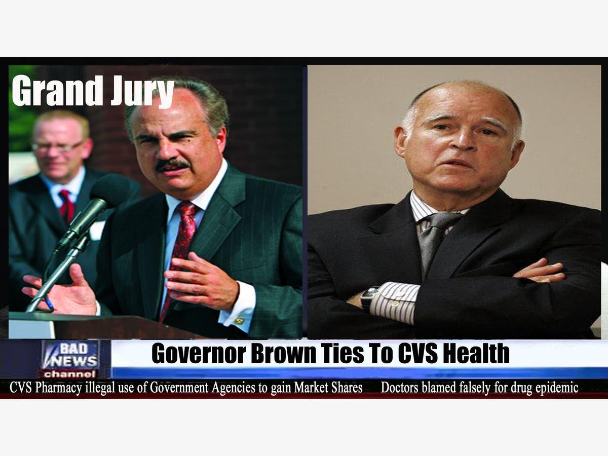 Cvs Minute Clinic Jobs Employment Indeed Com