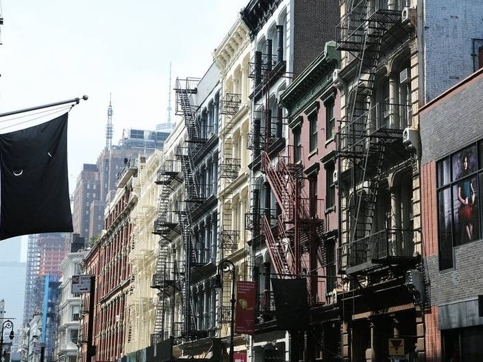 February Is Best Time To Rent An Apartment In Nyc Study Finds