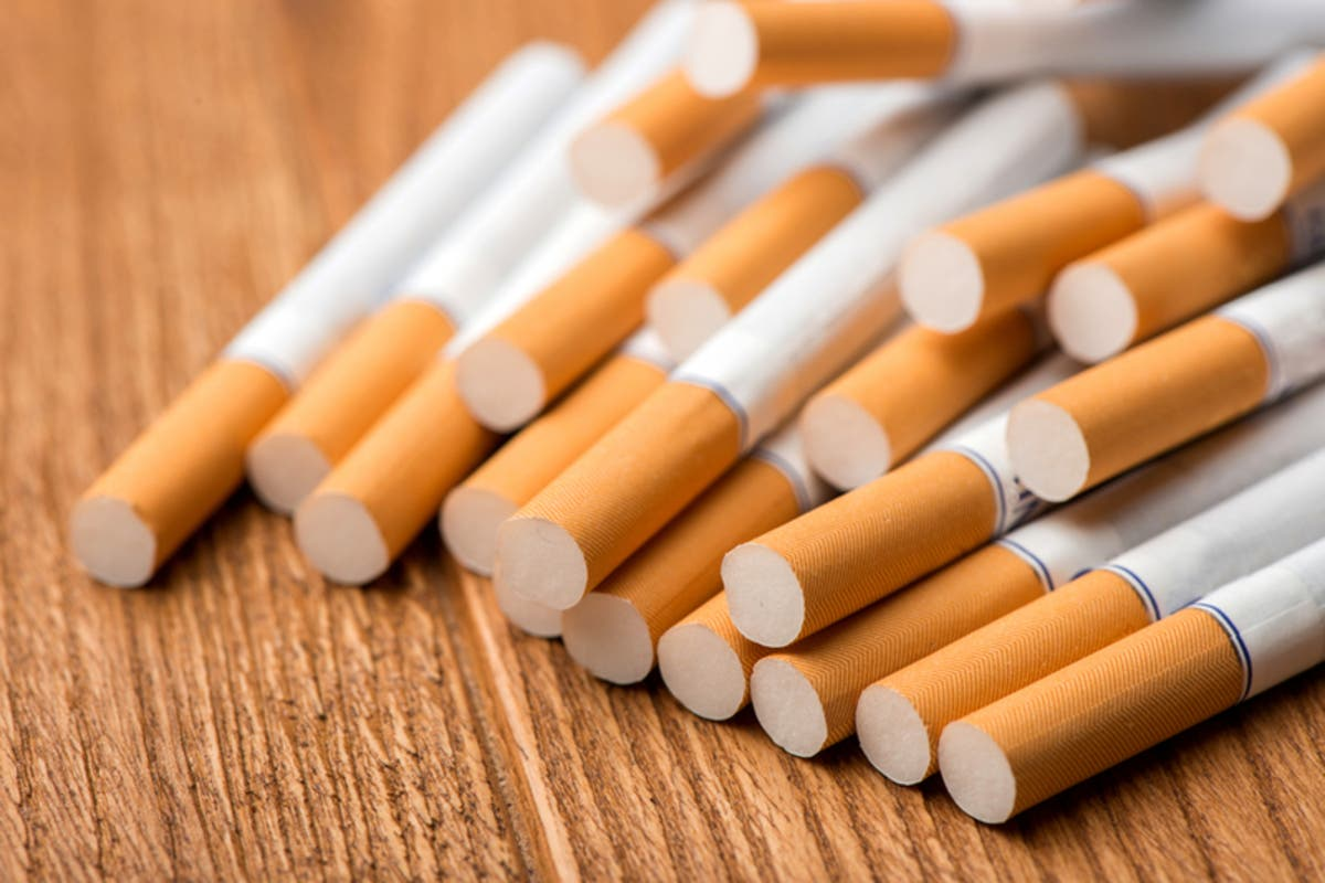 Teens To Be Barred From Buying Cigarettes Across New York