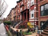 See How Hard Gentrification Has Hit Your Nyc Neighborhood New York