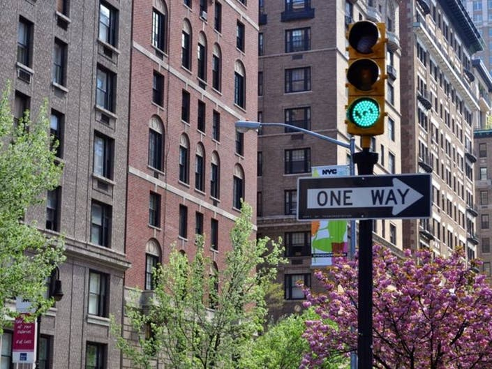 NYC Has Sunk Nearly $1B Into Faulty Wireless Network: Report