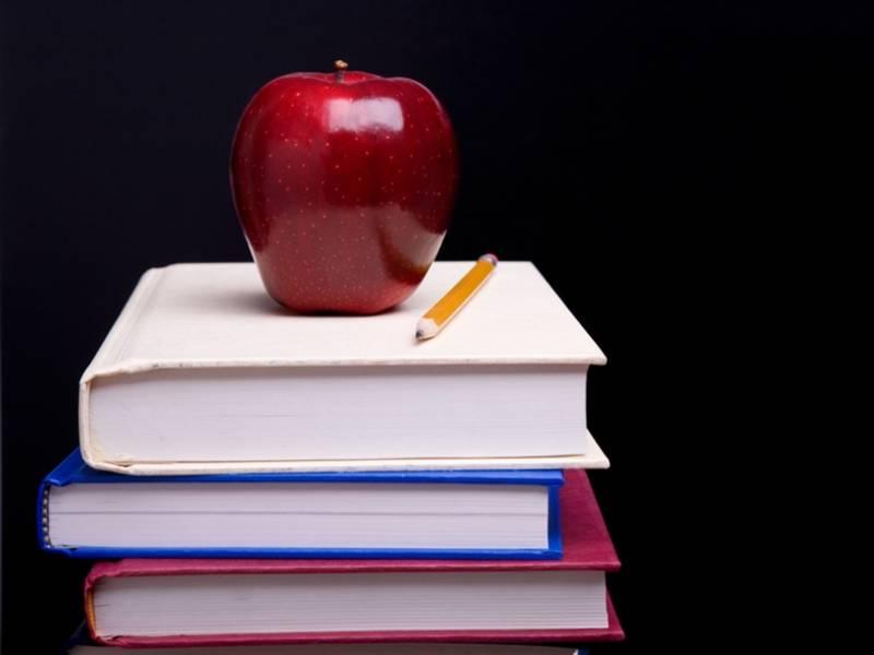 NYC 2019-20 School Year Calendar: First Day of School