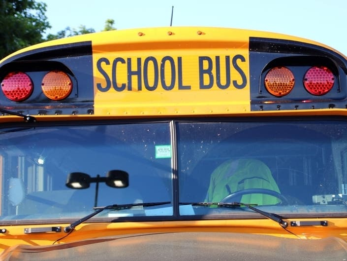 NYC Parents Can Soon Track School Buses With GPS System