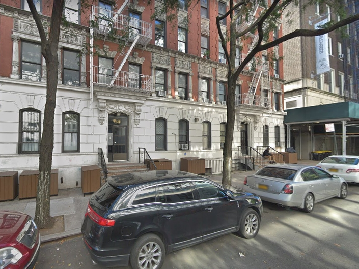 Another Lawsuit Against East Harlem Landlord Gets Green Light