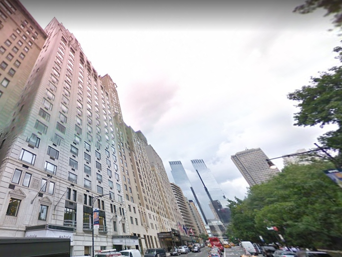 Billionaires Rows: These Streets Are NYCs Priciest, Study Says