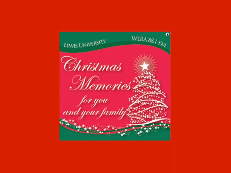 WLRA To Air Christmas Music In July For United Way