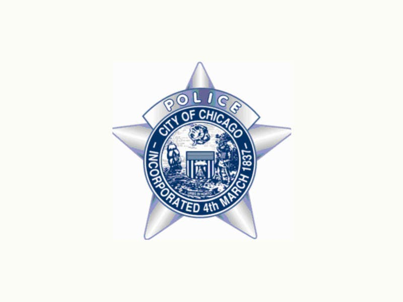 Chicago Police CAPS Meeting To Be Held In Andersonville  4d1f024b4eb