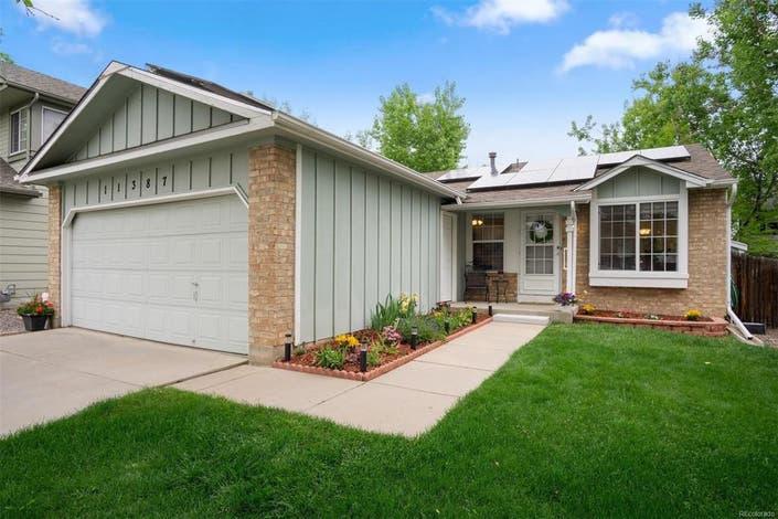 5 Homes Listed For Under $350K In Littleton