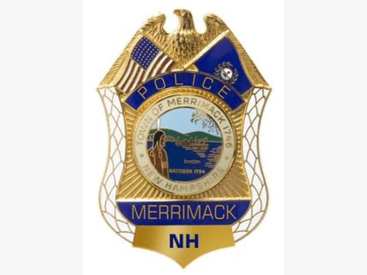 Merrimack Arrests: Manchester Man Arrested For Texting Ex