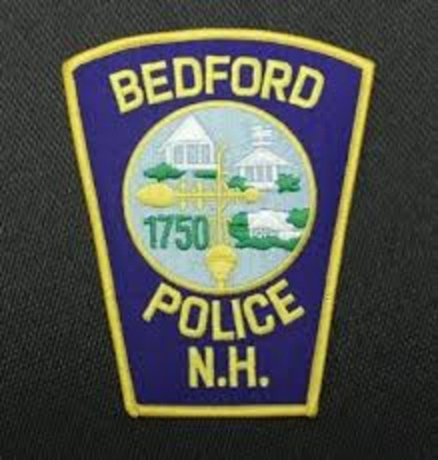 Bedford Police logs: Manchester Man Arrested for Retail Crime