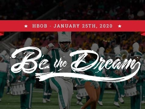2020 Honda Battle of the Bands (HBOB) in Atlanta on January 25th