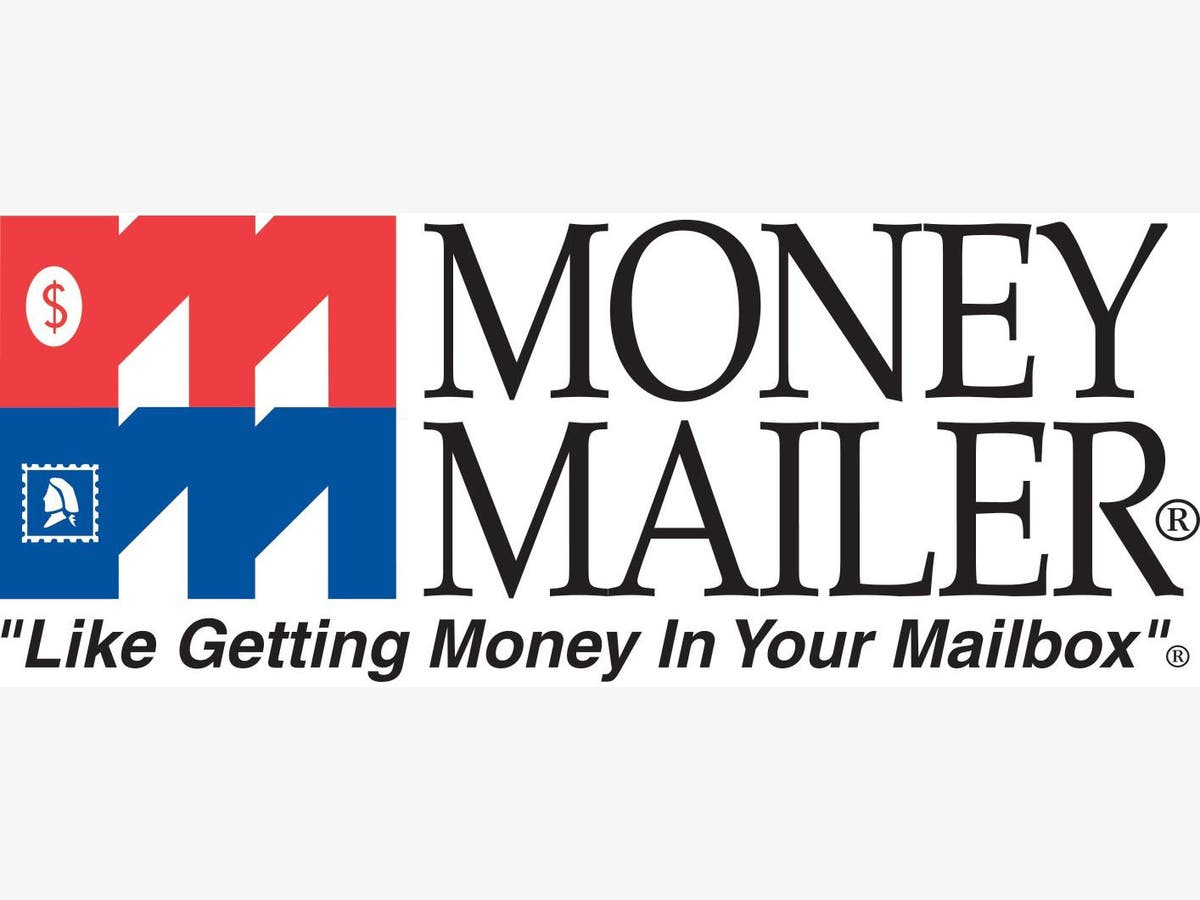 Money Mailer of Northern DuPage Offers Value to Local