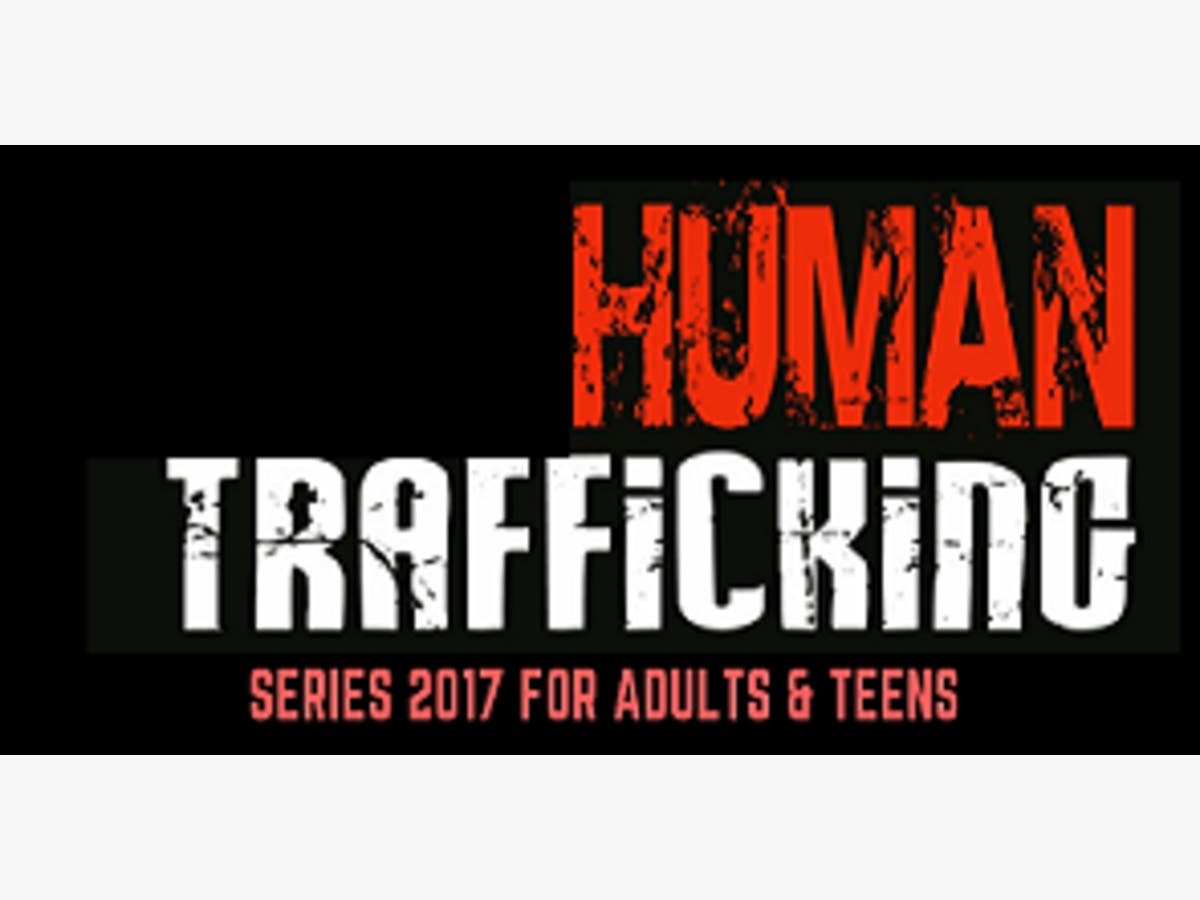 Human Trafficking is a Serious Problem in New Jersey, including