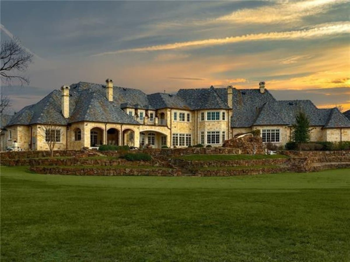 Here Are The Most Expensive Homes For Sale In Plano | Plano ... Rich Homes In Plano Texas on homes in colleyville texas, homes in atascocita texas, homes in collin county texas, homes in midland texas, homes in mcallen texas, homes in mckinney texas, homes in cedar hill texas, homes dallas texas, homes in new orleans louisiana, homes in west texas, homes in friendswood texas, homes in lakeway texas, homes in crowley texas, homes in new braunfels texas, homes in katy texas, homes in buffalo new york, homes in port arthur texas, homes in brownsville texas, homes in richardson texas, homes in mansfield texas,