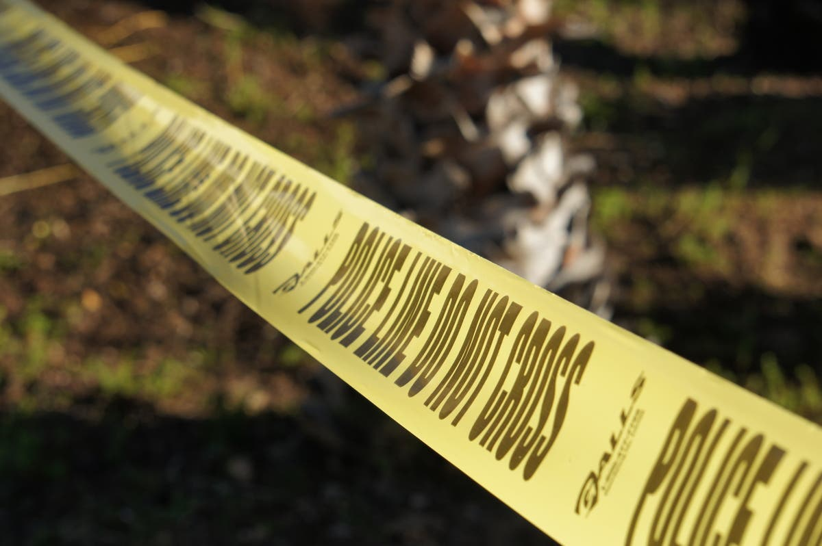 Body Found In Oak Cliff House | Dallas, TX Patch