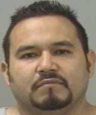 Help Dallas Police Find Wanted Fugitives, Get Cash Reward