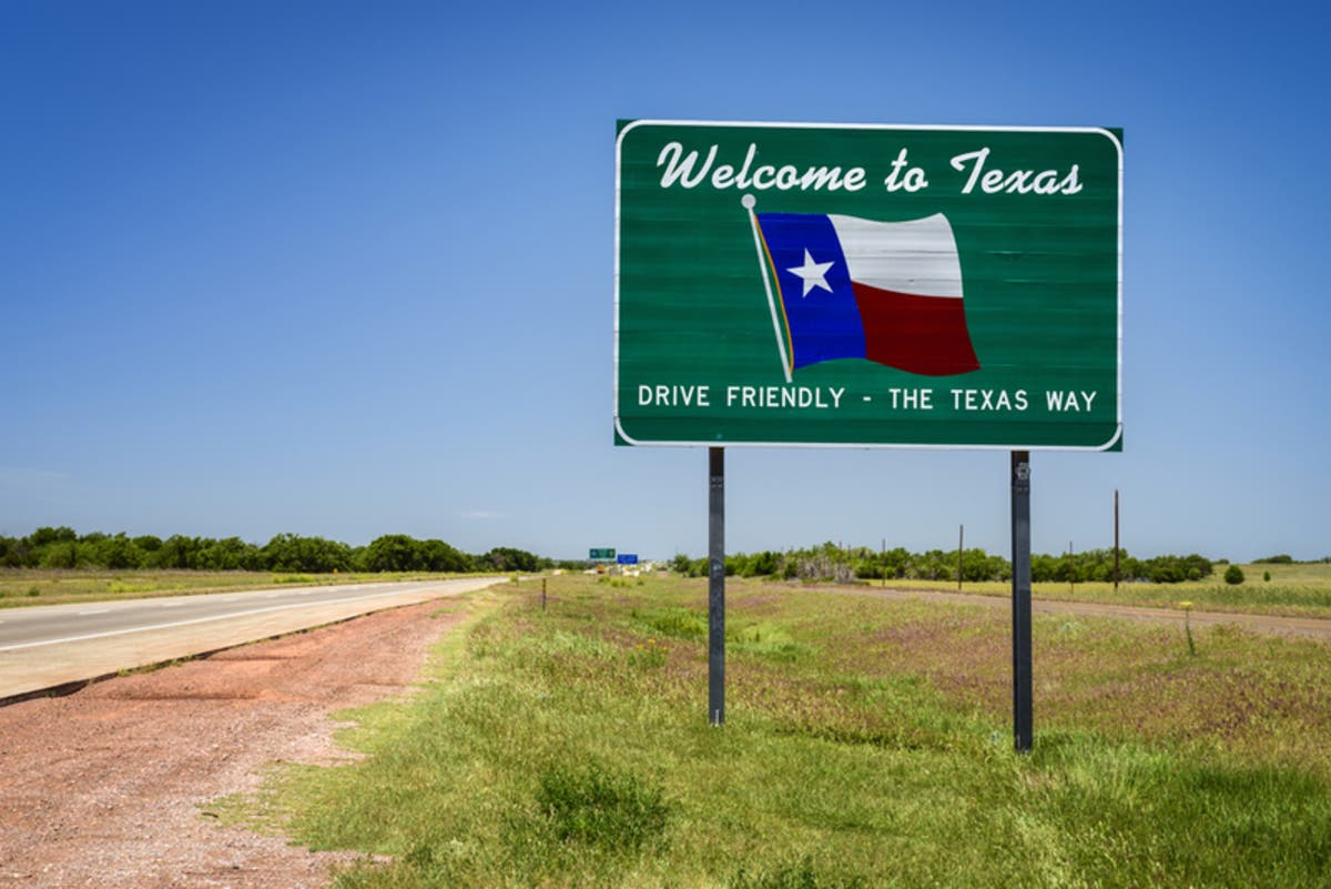 Day After Its Long Road To Better >> Independence Day Travel How To Plan A Better Road Trip In Texas