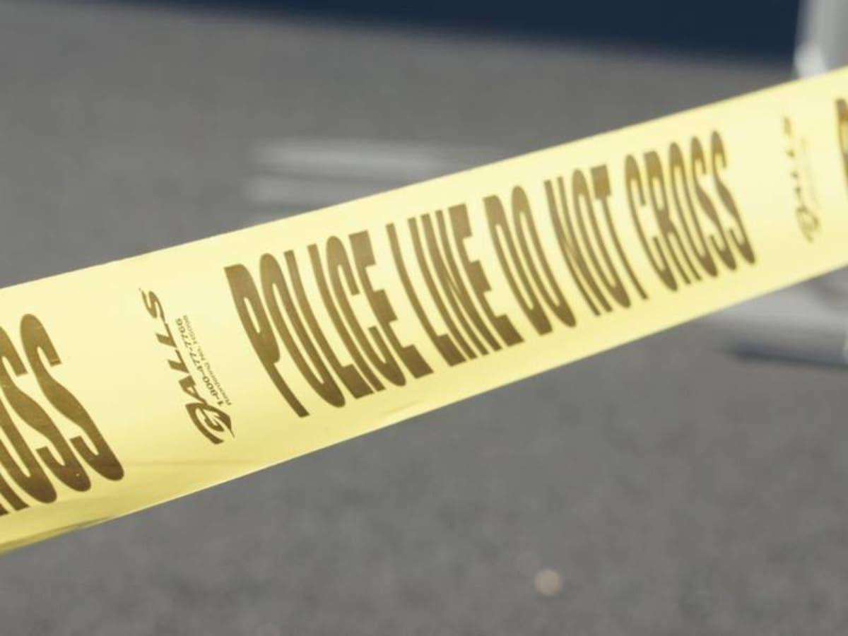 Memorial Day Shooting Leaves 1 Dead, 1 Injured In Jamaica