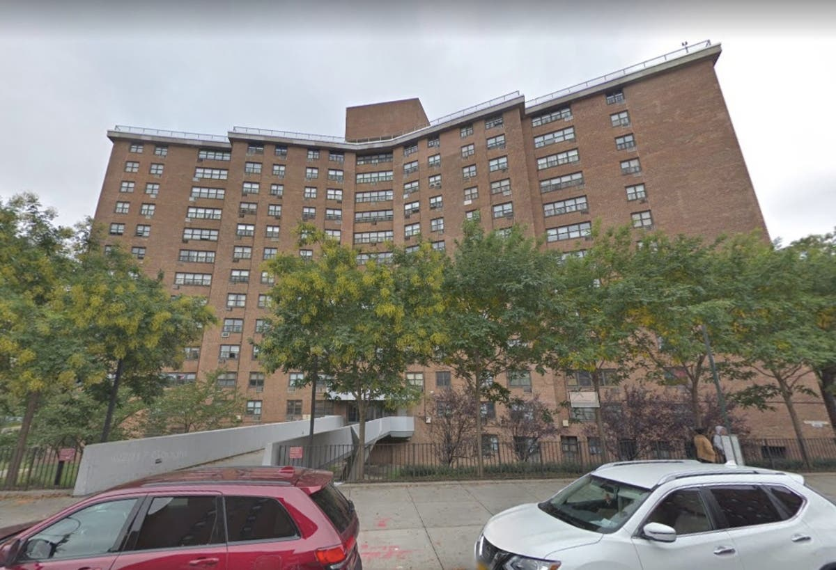 Affordable Housing Lottery Opens For Massive Forest Hills Co