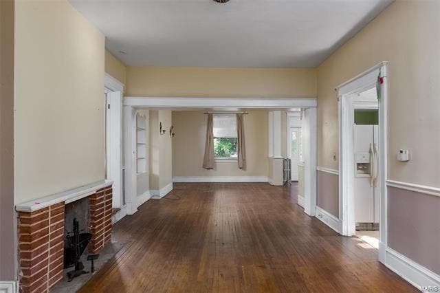 Maplewood Fixer Upper Just Blocks From Restaurants Pubs And