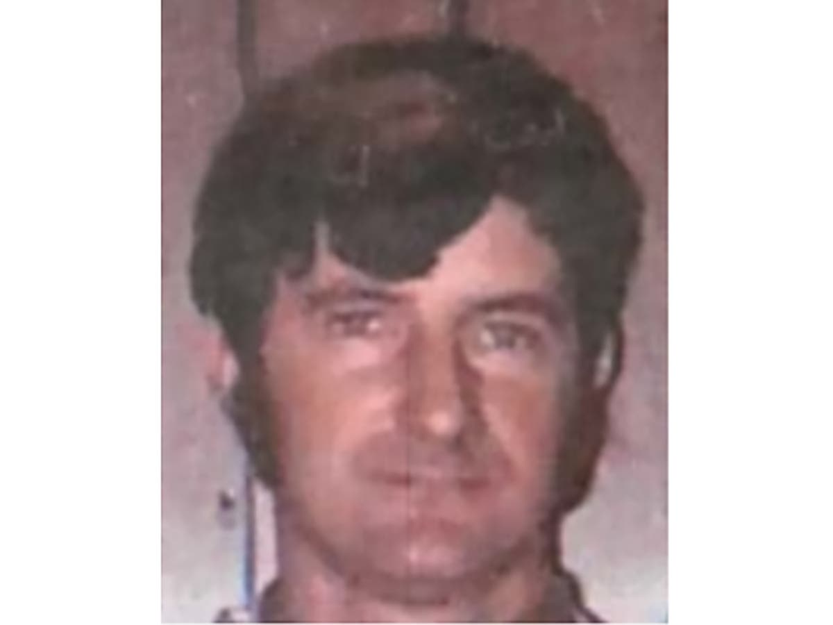 FBI Looking For IL, MO Victims Of Suspected Serial Killer