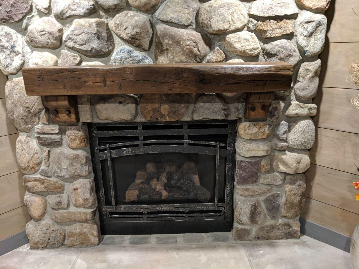 Wood Fireplace Mantels Wood Mantels Mantles Nj Ny Li Ct Pa Nyc