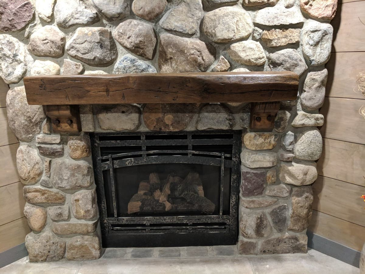 Wood Fireplace Mantels Wood Mantels Mantles Ny Li Pa Nyc