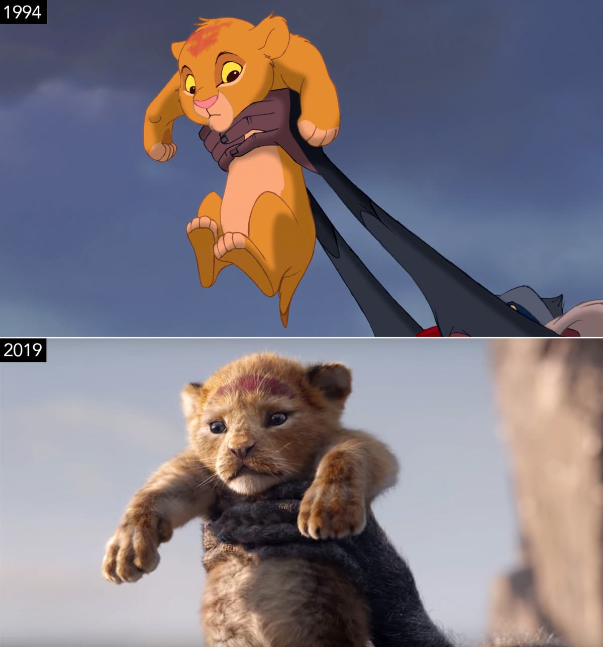 watch  disney u0026 39 s  u0026 39 the lion king u0026 39  live