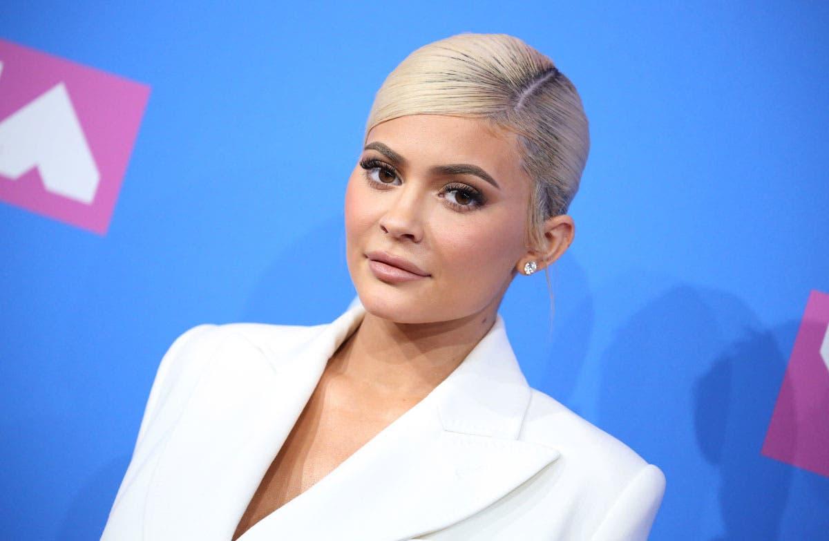 forbes ranks america u0026 39 s wealthiest celebrities of 2018