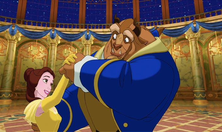 beauty-and-the-beast-valentines-day-movi