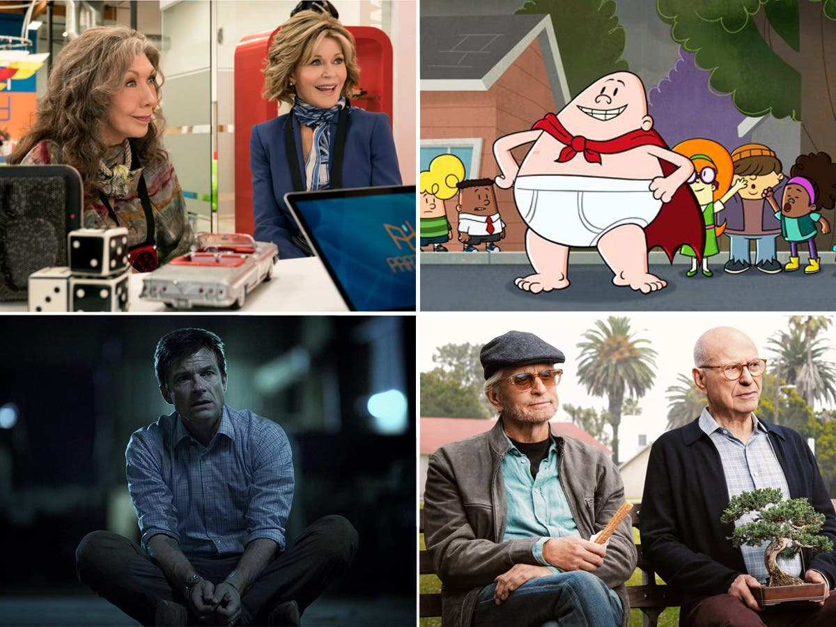 Renewed And Canceled TV Shows 2019: A Complete Guide | Across