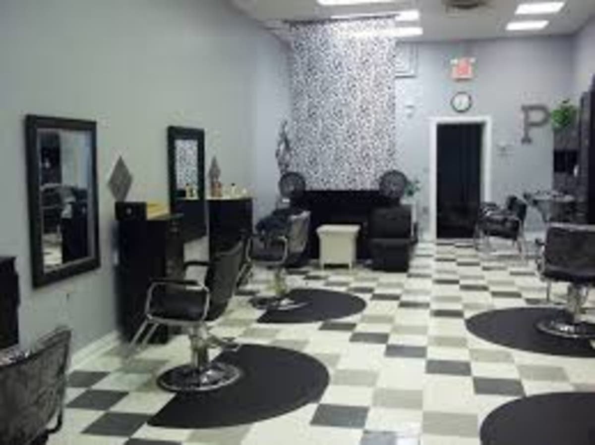 Best Hair Salons In Near Verona According To Yelp Verona Nj Patch