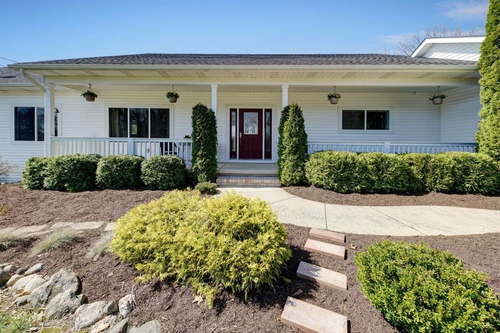 Ranch With Wide-Open Floor Plan, Water Views Asks $529,900 ... on adrian house plan, andover house plan, queens house plan, hudson house plan, mckinley house plan, milford house plan, plumstead house plan, giselle house plan, blackburn house plan, brownsville house plan, marlow house plan, the dakota house plan, norwood house plan, suffolk house plan, stonehurst house plan, bellamy house plan, gracie house plan, cordell house plan, cassidy house plan, gene simmons house plan,