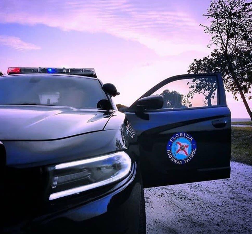 1 Killed, 1 Critical Following Crash On U S  41 In Sarasota