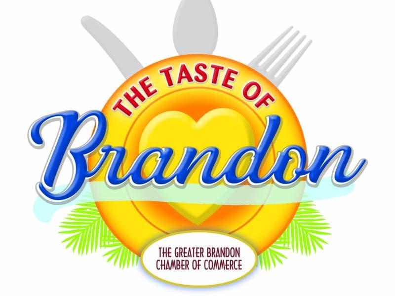restaurants to offer signature menu samples at taste of brandon