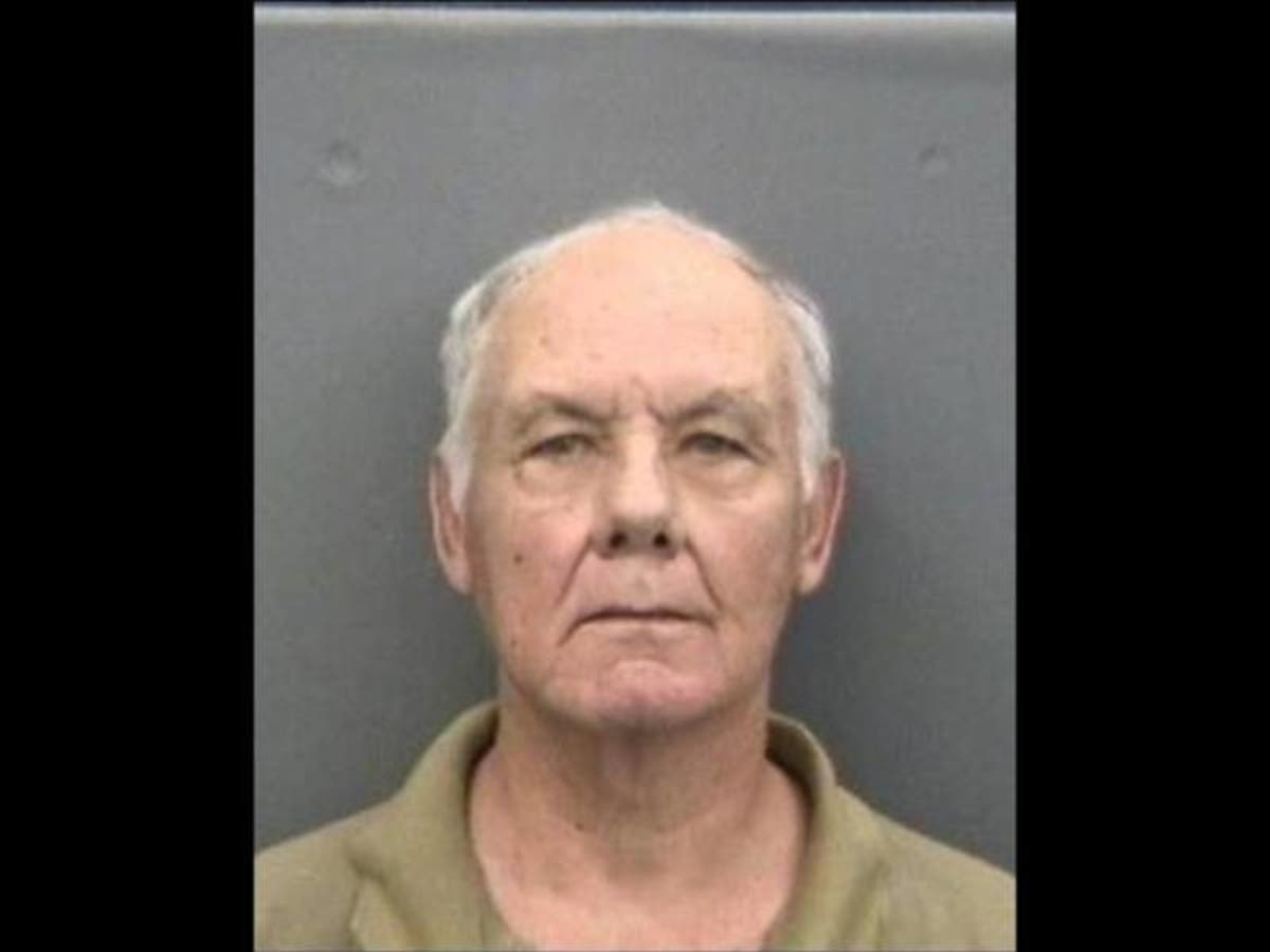 Man Accused Of Sexually Abusing Girls Was Church Deacon   Plant City