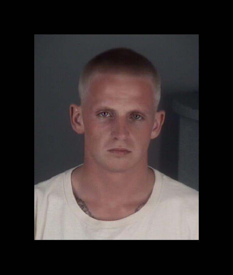 Pasco Deputies Arrest Winter Haven Man Accused Of