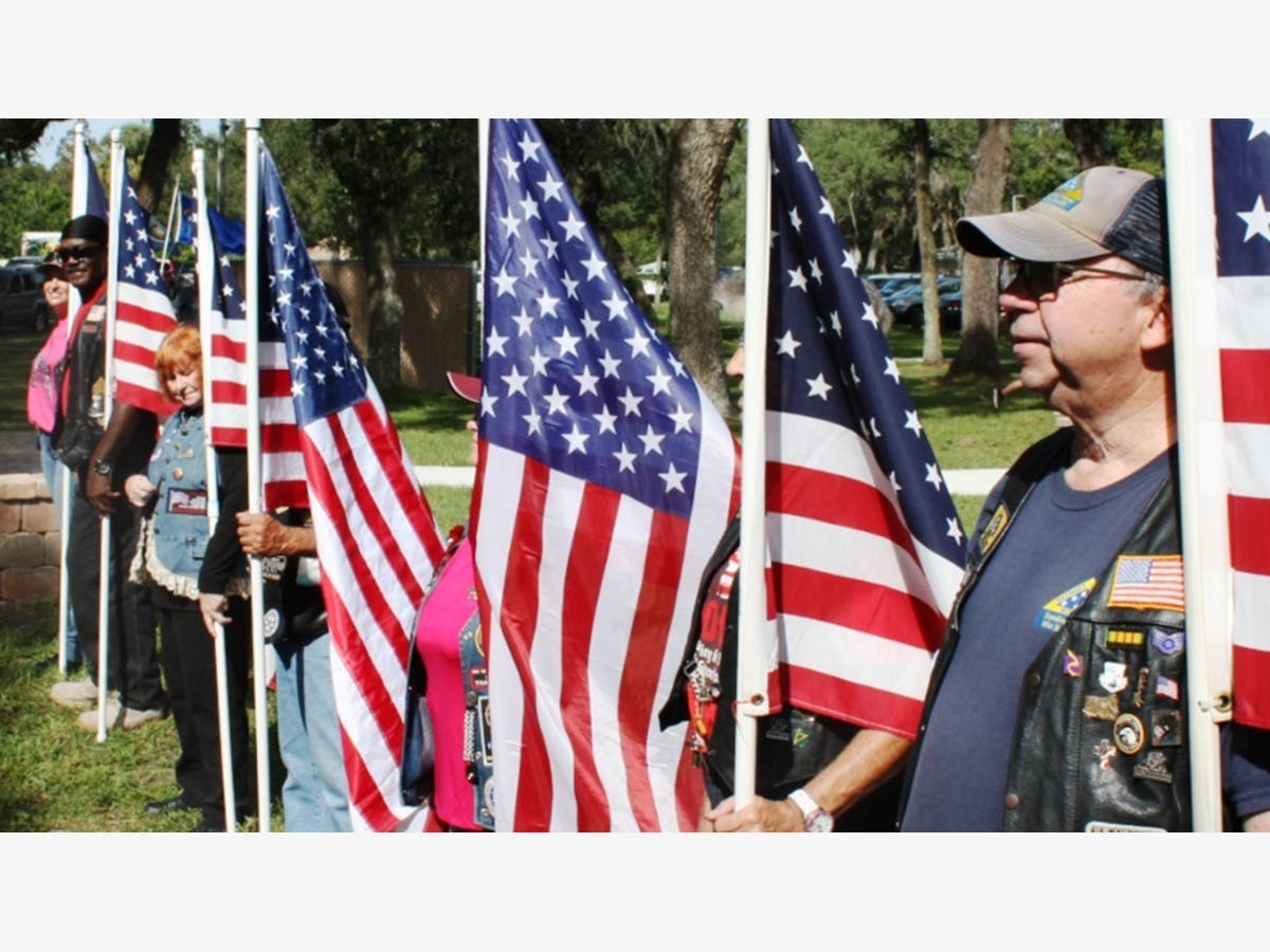 Miraculous Pasco County Offices To Close For Memorial Day New Port Home Remodeling Inspirations Propsscottssportslandcom