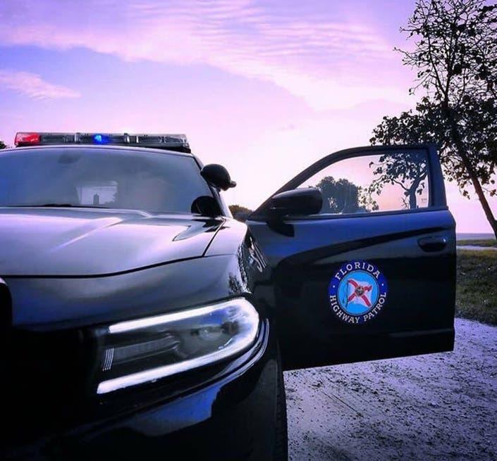 Pinellas Park Pedestrian Struck Killed On Park Boulevard