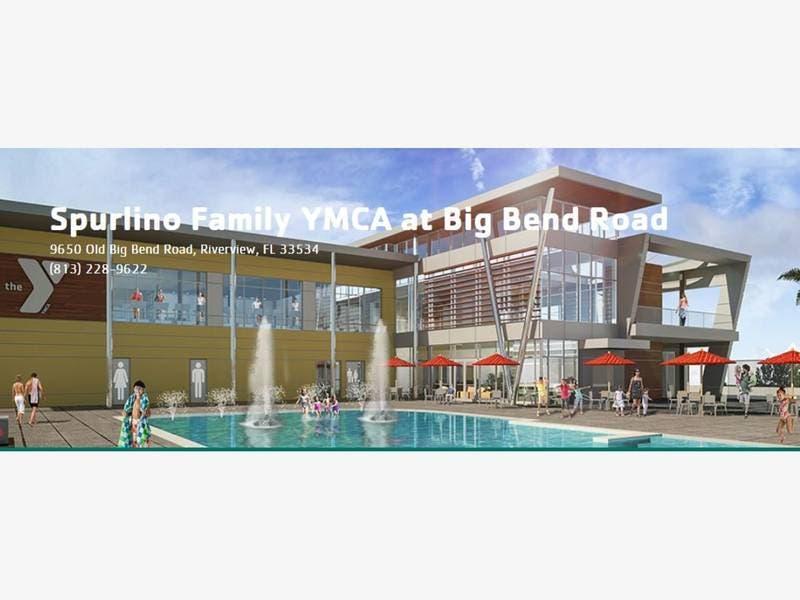 Spurlino Family Ymca At Big Bend Road To Host Job Fair