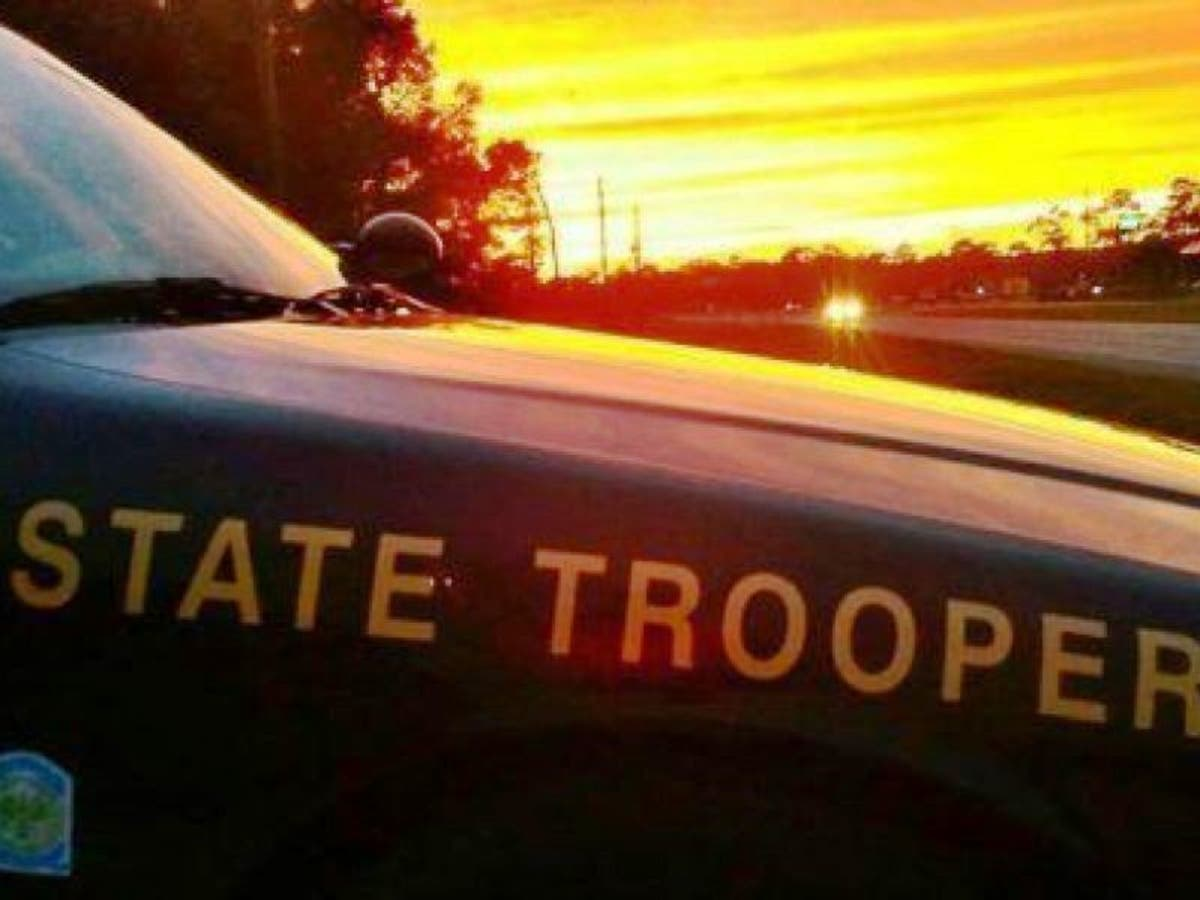 Hudson Man Killed In Single Car Crash New Port Richey