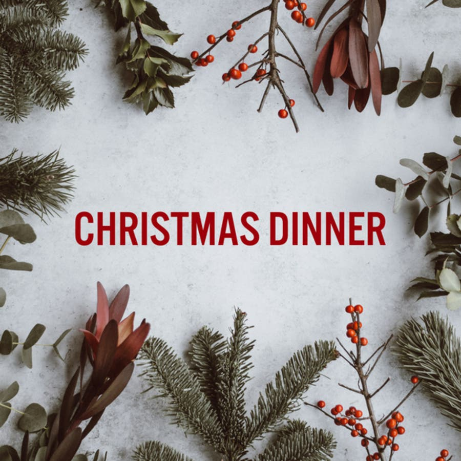 These Tampa Bay Restaurants Open For Christmas Dinner 2018