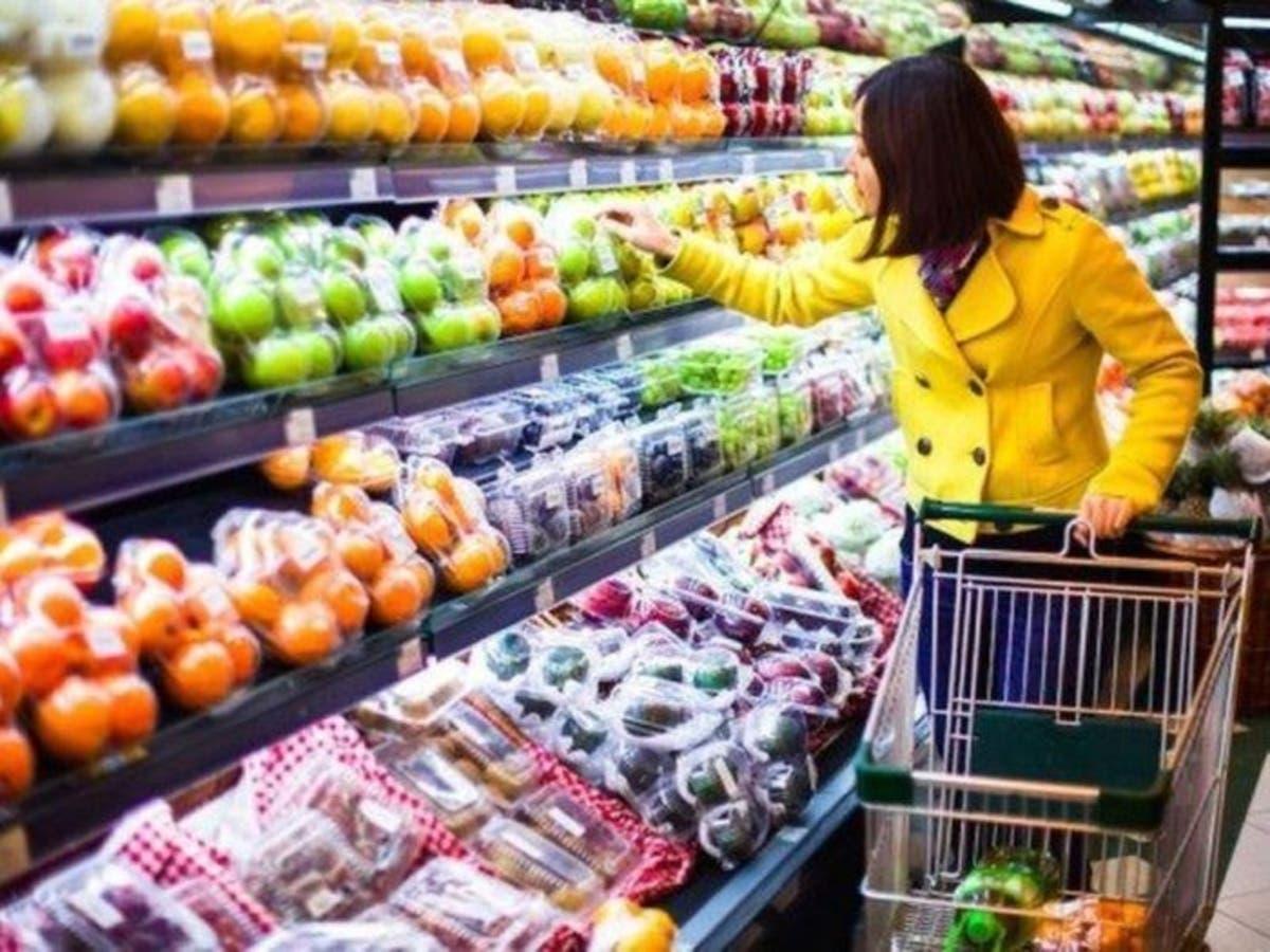 Publix, Winn-Dixie, Walmart: New Year 2019 Florida Grocery Hours